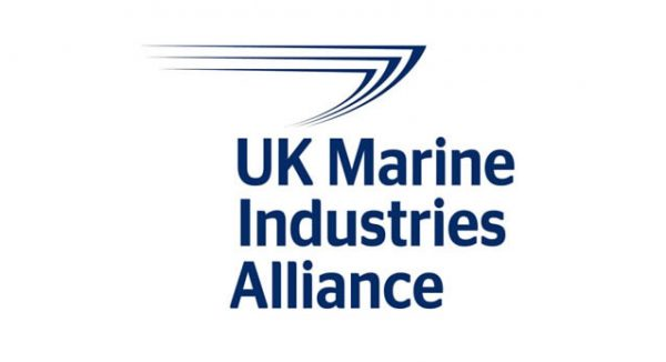UK Marine Industries Alliance