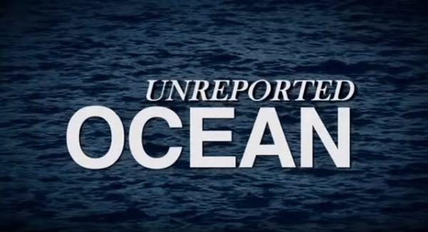Unreported Ocean