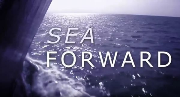 Sea Forward