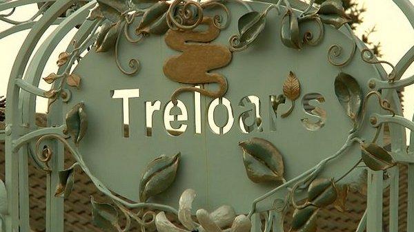 Treloar's College