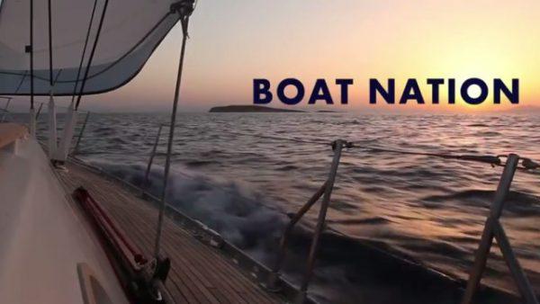 Boat Nation