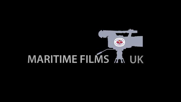 Maritime Films UK