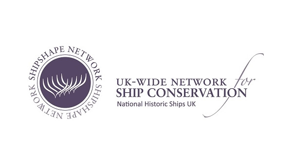 National Historic Ships UK