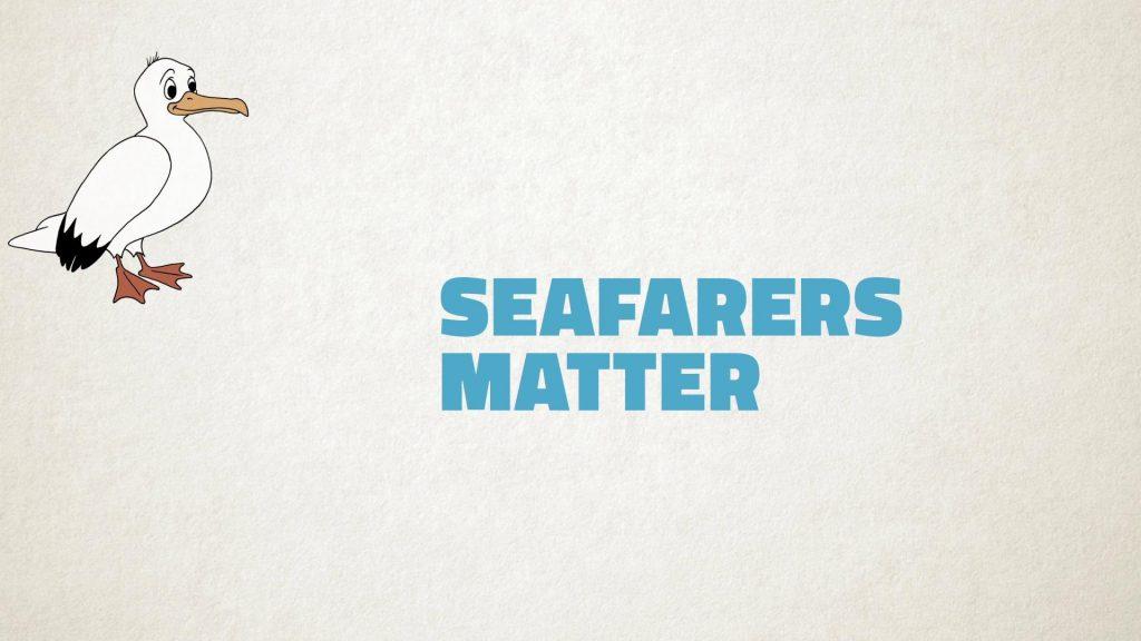 Seafarers Matter