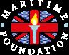 MF-Site-Logo-White-Text