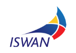 Clients-ISWAN