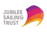 Clients-Jubilee-Sailing-Trust