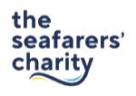 Clients-SeafarersCharity