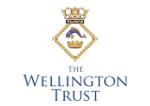 Clients-WellingtonTrust